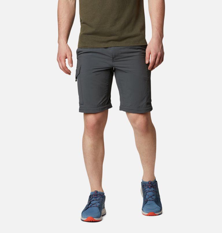 Men's Silver Ridge™ Convertible Pants Men's Silver Ridge™ Convertible Pants, a5