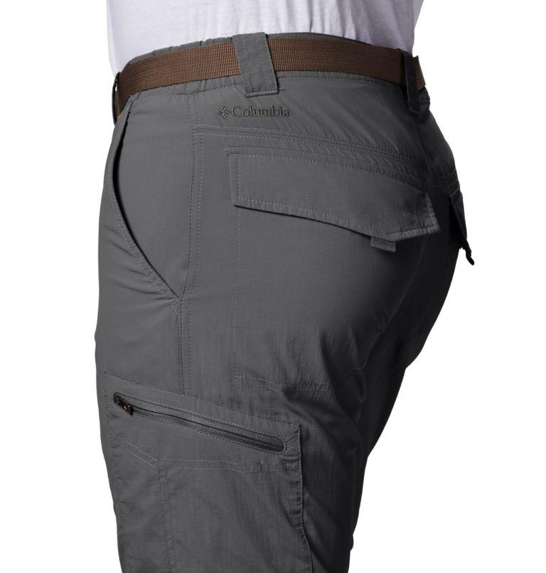 Silver Ridge™ Zip-Hose für Herren Silver Ridge™ Zip-Hose für Herren, a8