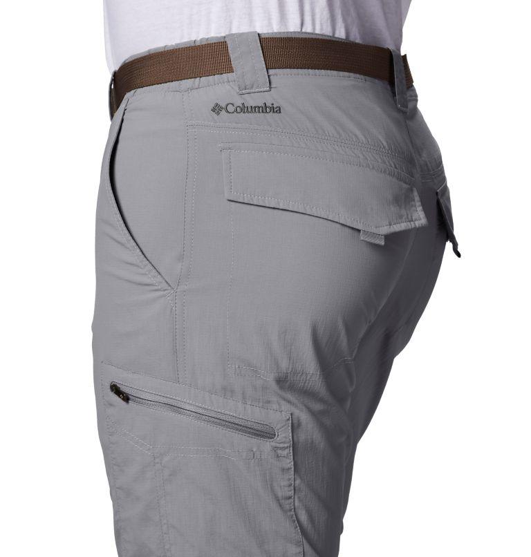 Silver Ridge™ Convertible Pant | 039 | 40 Men's Silver Ridge™ Convertible Pants, Columbia Grey, a3