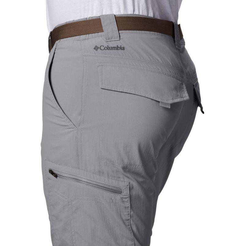 Silver Ridge™ Convertible Pant | 039 | 40 Men's Silver Ridge™ Convertible Pants, Columbia Grey, a5
