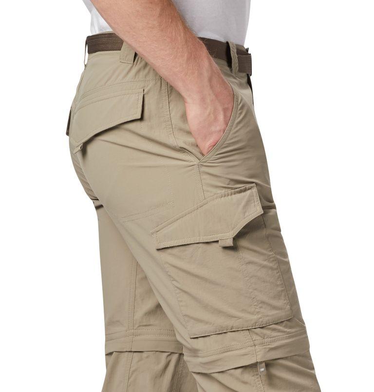 Silver Ridge™ Convertible Pant | 221 | 44 Men's Silver Ridge™ Convertible Pants, Tusk, a1