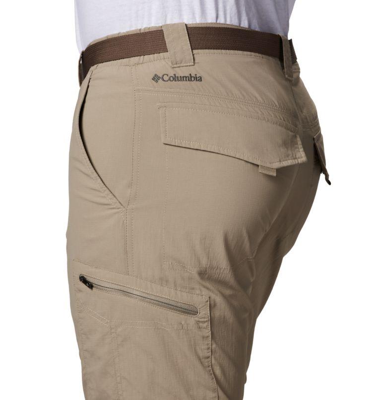Silver Ridge™ Convertible Pant | 221 | 38 Men's Silver Ridge™ Convertible Pants, Tusk, a5