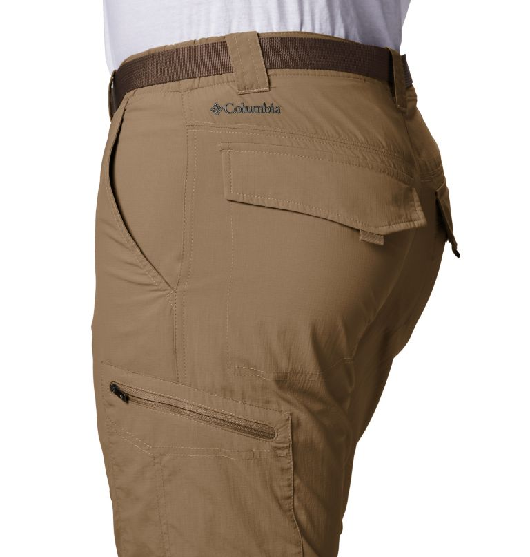 Men's Silver Ridge™ Convertible Pants Men's Silver Ridge™ Convertible Pants, a3