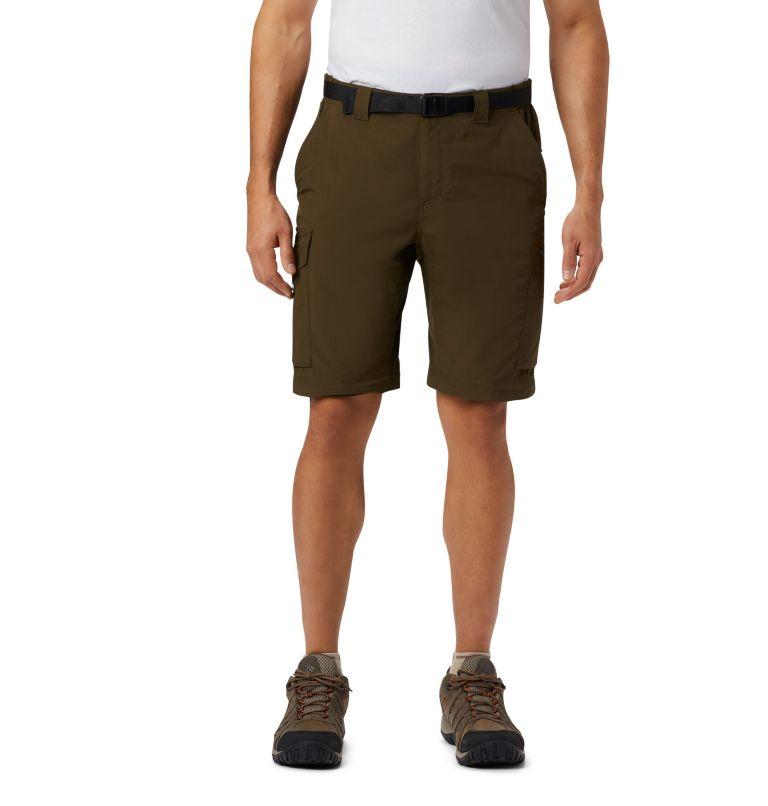 Men's Silver Ridge™ Convertible Pants Men's Silver Ridge™ Convertible Pants, a1