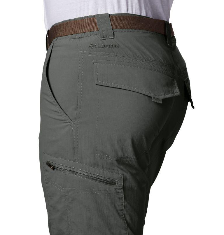 Silver Ridge™ Convertible Pant | 339 | 44 Men's Silver Ridge™ Convertible Pants, Gravel, a3