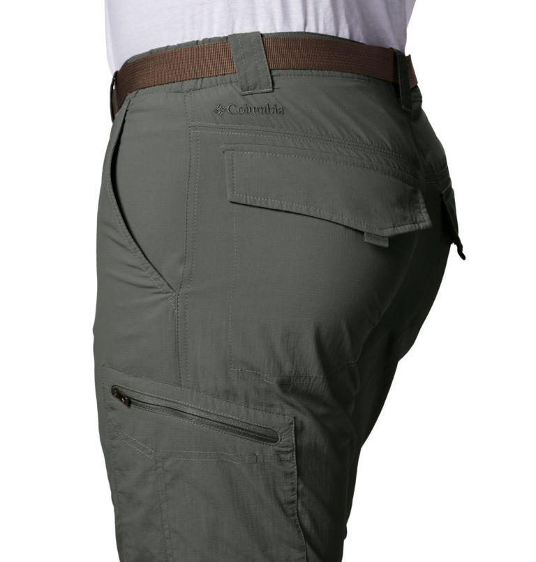 Silver Ridge™ Convertible Pant | 339 | 44 Men's Silver Ridge™ Convertible Pants, Gravel, a8