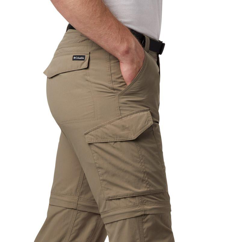Men's Silver Ridge™ Convertible Pant Men's Silver Ridge™ Convertible Pant, a1