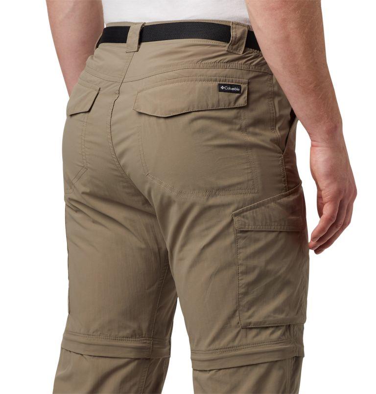 Men's Silver Ridge™ Convertible Pants Men's Silver Ridge™ Convertible Pants, a2