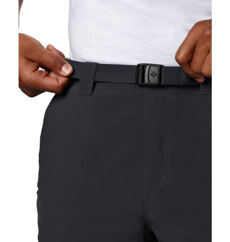 Men's Silver Ridge™ Cargo Pants Men's Silver Ridge™ Cargo Pants, a2