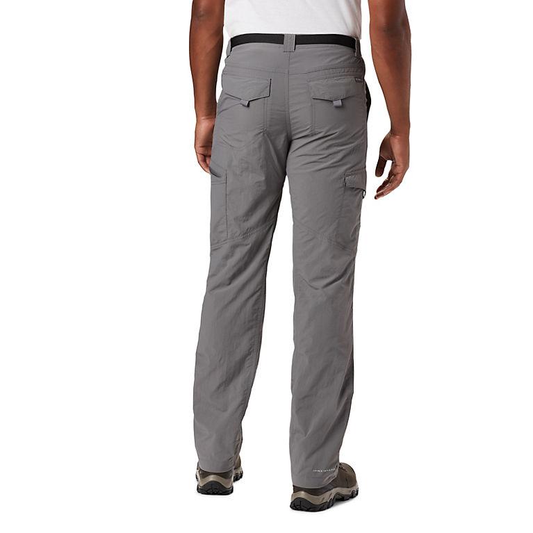 shopping custom favorable price Men's Silver Ridge™ Cargo Pant