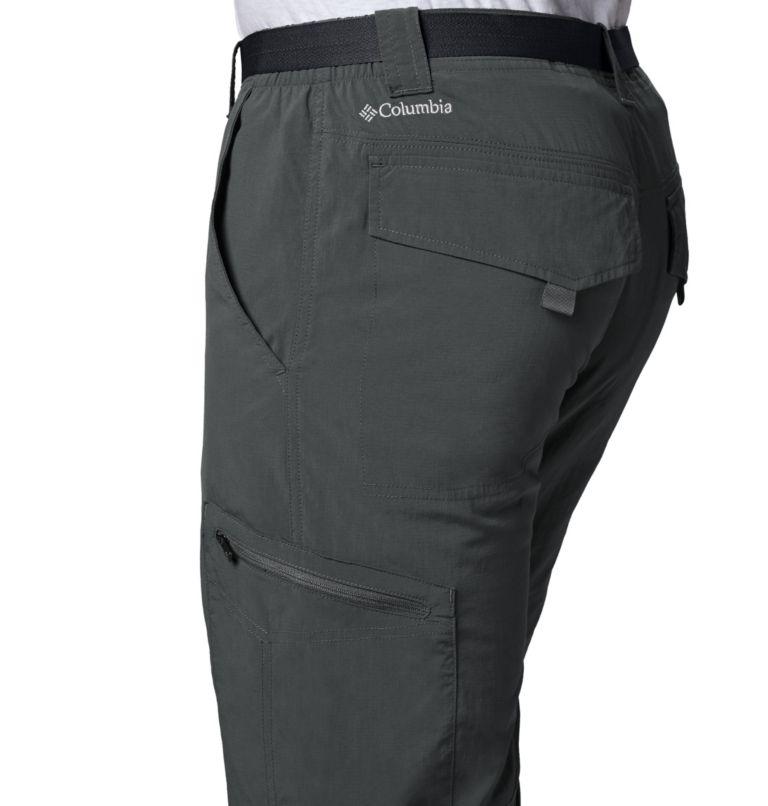 Silver Ridge™ Cargo Pant | 028 | 44 Men's Silver Ridge™ Cargo Pants, Grill, a1