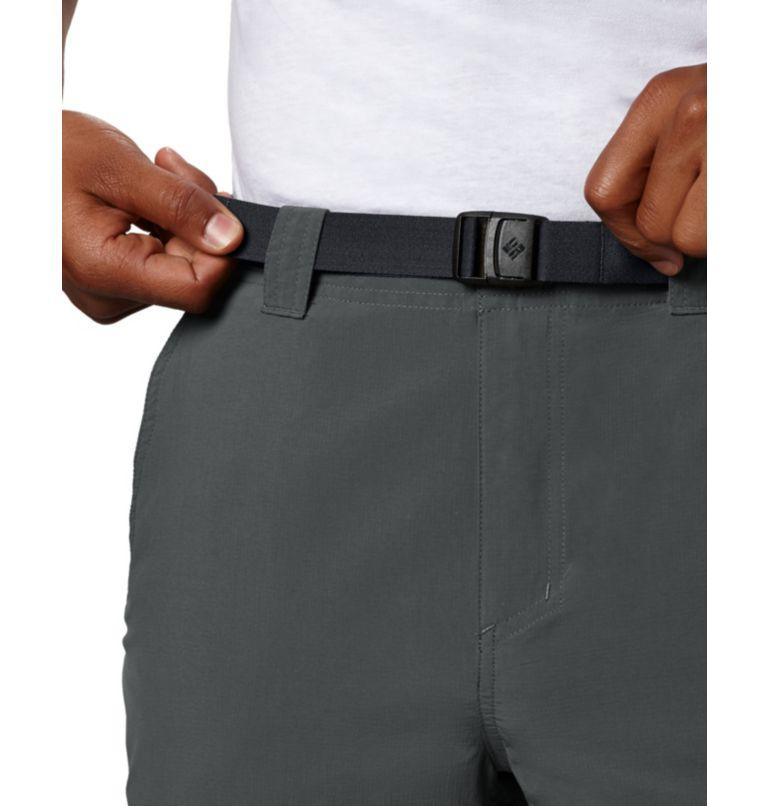 Silver Ridge™ Cargo Pant | 028 | 44 Men's Silver Ridge™ Cargo Pants, Grill, a2