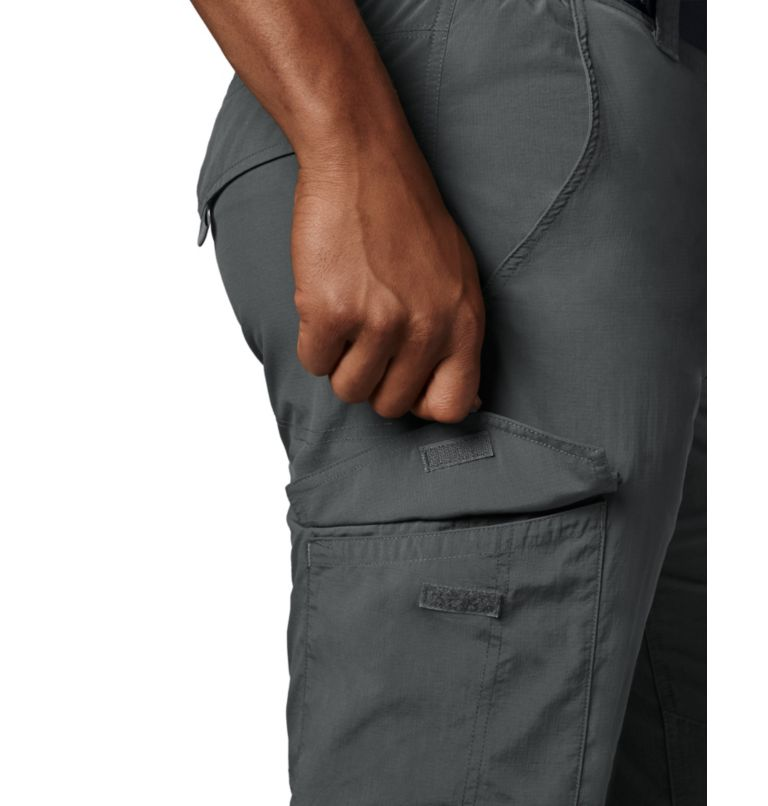 Men's Silver Ridge™ Cargo Pants Men's Silver Ridge™ Cargo Pants, a3