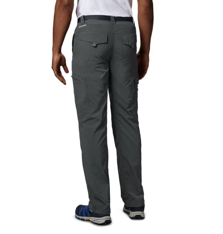 Silver Ridge™ Cargo Pant | 028 | 44 Men's Silver Ridge™ Cargo Pants, Grill, back