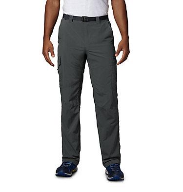 Men's Silver Ridge™ Cargo Pants Silver Ridge™ Cargo Pant | 365 | 30, Grill, front