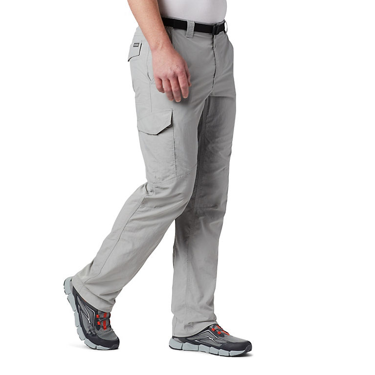 French Connection Boys Formal Silver Grey Suit Trousers 2 Pockets Kids Pants