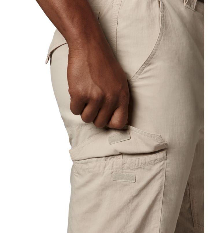 Silver Ridge™ Cargo Pant | 160 | 32 Men's Silver Ridge™ Cargo Pants, Fossil, a3