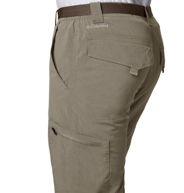 Silver Ridge™ Cargo Pant | 221 | 40 Men's Silver Ridge™ Cargo Pants, Tusk, a1