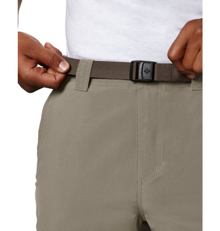 Silver Ridge™ Cargo Pant | 221 | 40 Men's Silver Ridge™ Cargo Pants, Tusk, a2
