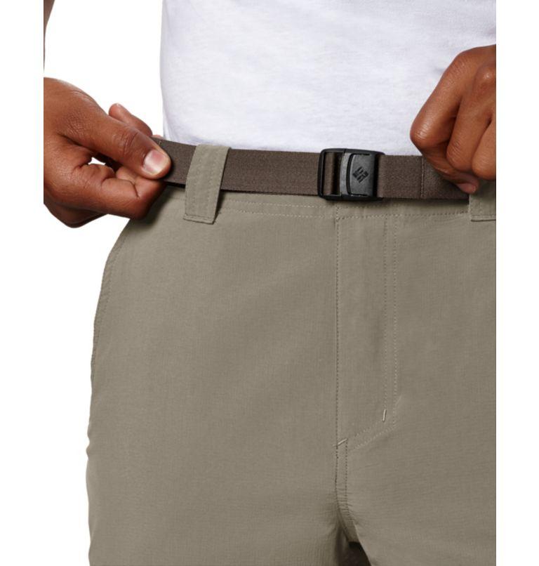 Silver Ridge™ Cargo Pant | 221 | 42 Men's Silver Ridge™ Cargo Pants, Tusk, a2