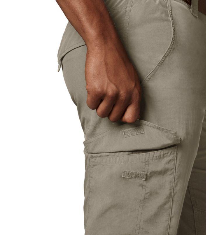 Silver Ridge™ Cargo Pant | 221 | 40 Men's Silver Ridge™ Cargo Pants, Tusk, a3
