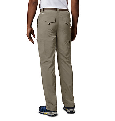 Men's Silver Ridge™ Cargo Pants Silver Ridge™ Cargo Pant | 221 | 30, Tusk, back