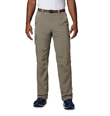 Men's Silver Ridge™ Cargo Pants Silver Ridge™ Cargo Pant | 221 | 30, Tusk, front