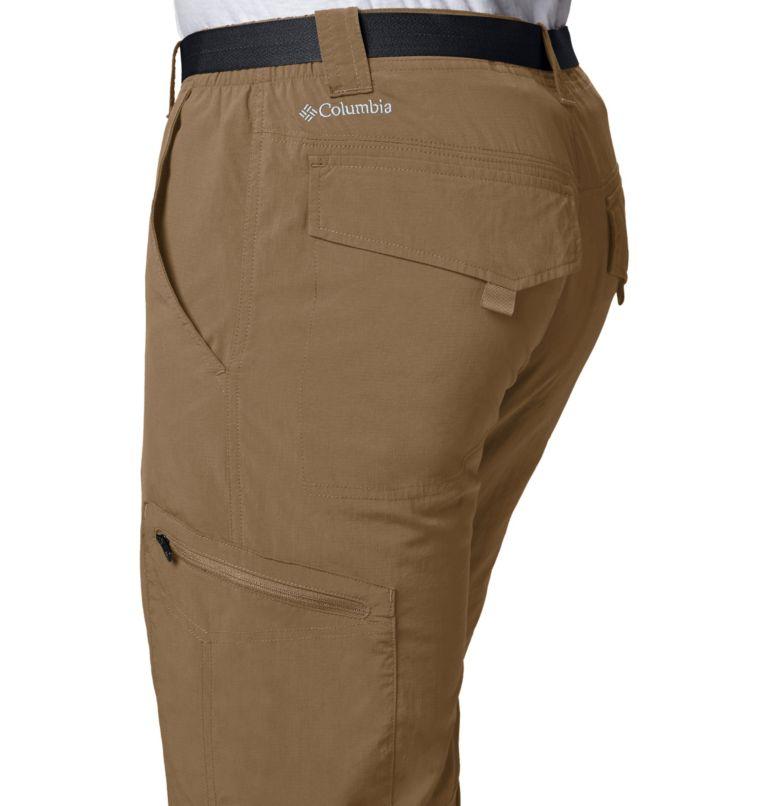 Silver Ridge™ Cargo Pant | 257 | 42 Men's Silver Ridge™ Cargo Pants, Delta, a1