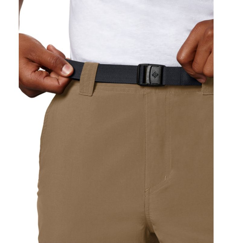 Men's Silver Ridge™ Cargo Pants Men's Silver Ridge™ Cargo Pants, a4