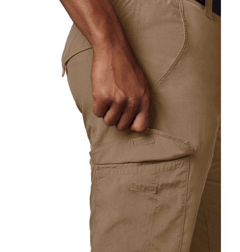 Men's Silver Ridge™ Cargo Pants Men's Silver Ridge™ Cargo Pants, a5