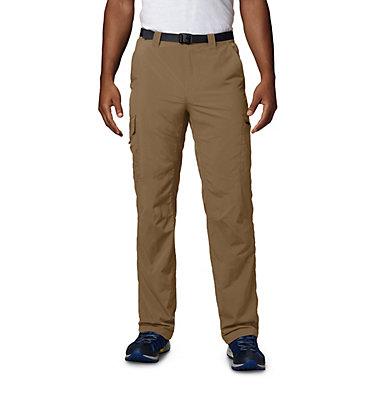 Men's Silver Ridge™ Cargo Pants Silver Ridge™ Cargo Pant | 365 | 30, Delta, front