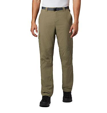 Men's Silver Ridge™ Cargo Pants Silver Ridge™ Cargo Pant | 365 | 30, Sage, front