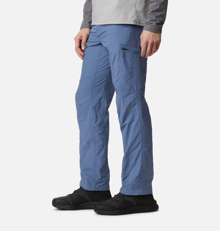 Men's Silver Ridge™ Cargo Pants Men's Silver Ridge™ Cargo Pants, a1