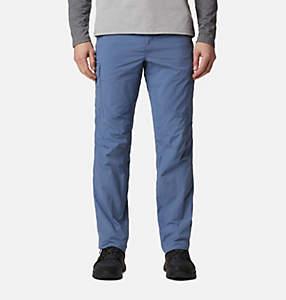 Men's Silver Ridge™ Cargo Pants