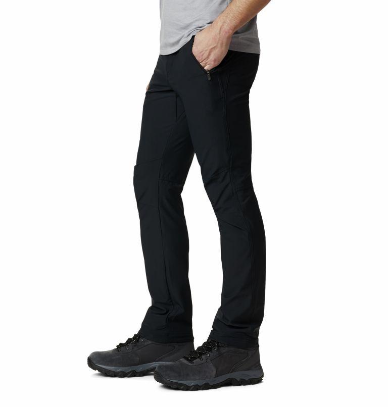 Passo Alto™ II Pant | 010 | 36 Pantalon Passo Alto™ II Homme, Black, a1