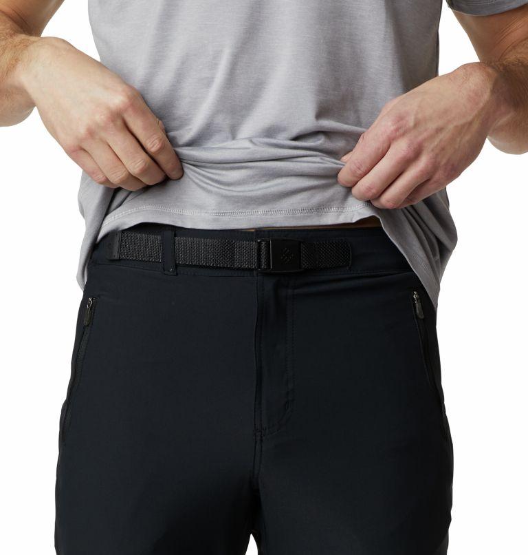 Passo Alto™ II Pant | 010 | 36 Pantalon Passo Alto™ II Homme, Black, a2