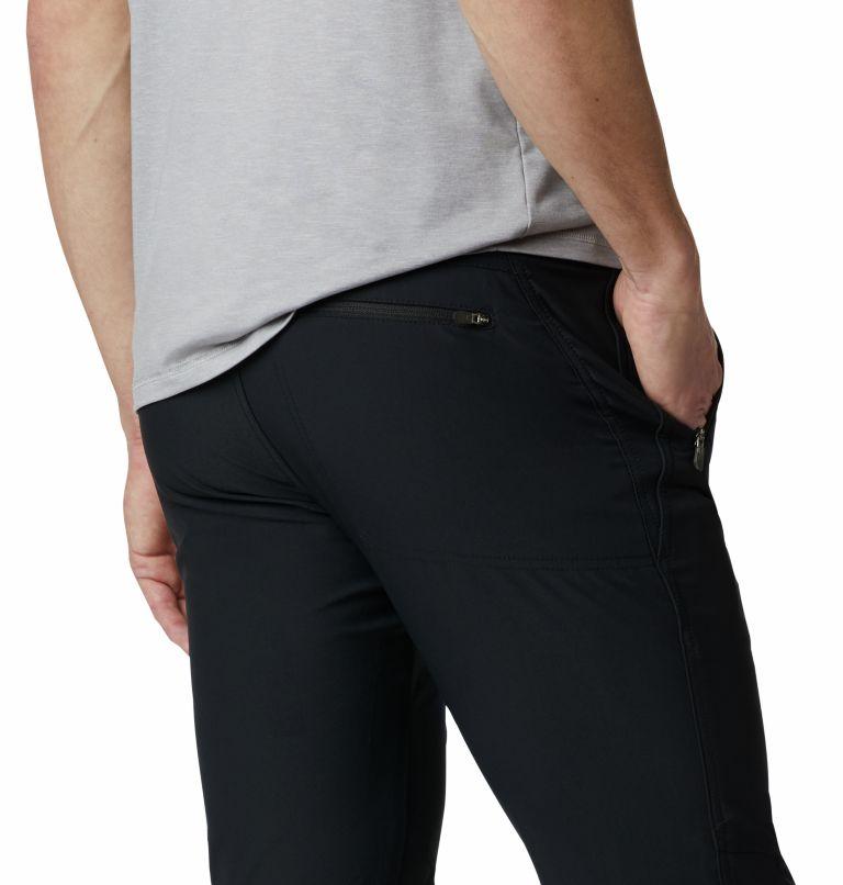 Passo Alto™ II Pant | 010 | 36 Pantalon Passo Alto™ II Homme, Black, a3