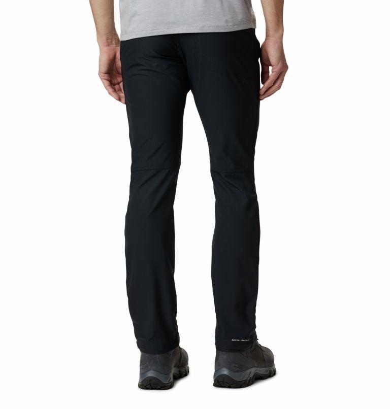 Passo Alto™ II Pant | 010 | 36 Pantalon Passo Alto™ II Homme, Black, back