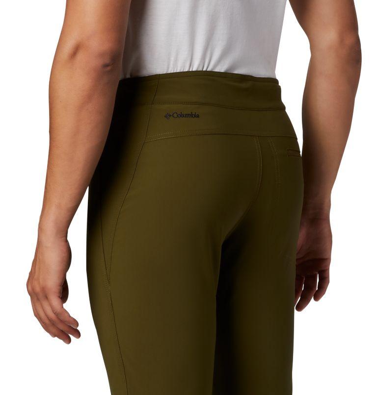 Pantalon Passo Alto™ II Homme Pantalon Passo Alto™ II Homme, a1