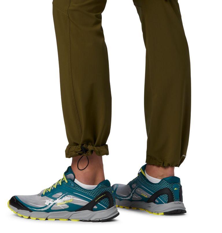 Passo Alto™ II Pant | 327 | 38 Pantalon Passo Alto™ II Homme, New Olive, a3