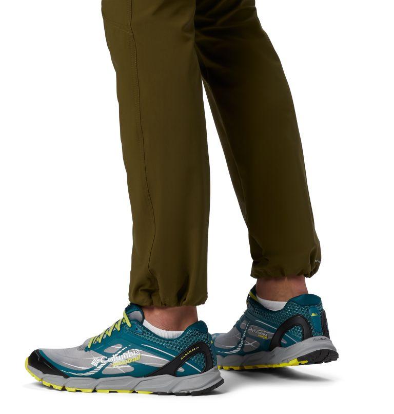 Passo Alto™ II Pant | 327 | 38 Pantalon Passo Alto™ II Homme, New Olive, a4