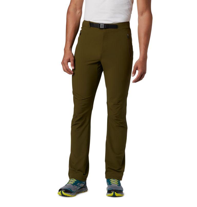 Pantalon Passo Alto™ II Homme Pantalon Passo Alto™ II Homme, front