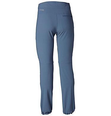 Men's Passo Alto™ II Pant , back