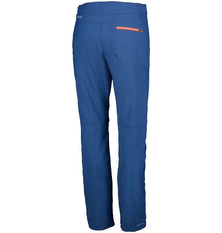 Pantalon Passo Alto™ II Homme Pantalon Passo Alto™ II Homme, back