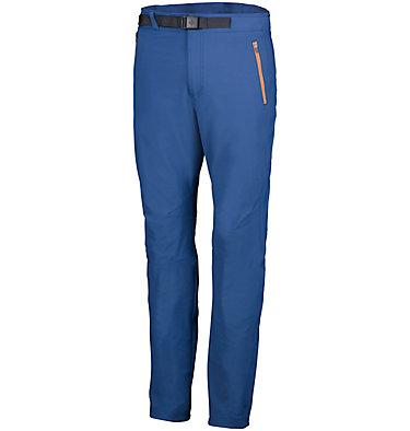 Pantalon Passo Alto™ II Homme , front