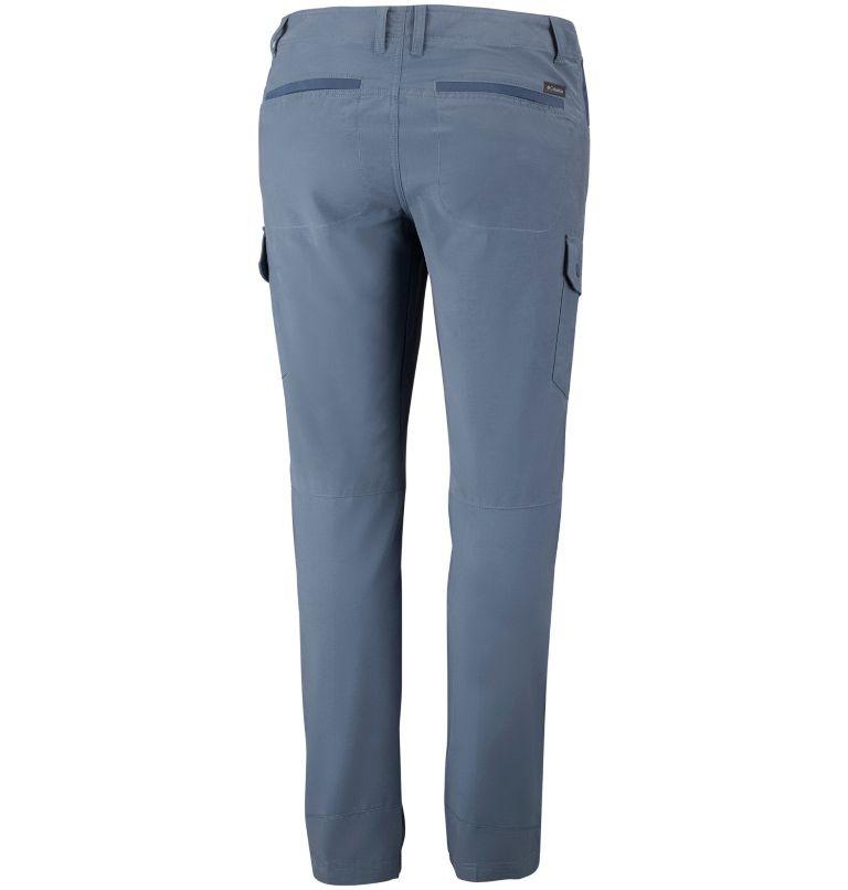Men's Twisted Divide™ Trouser Men's Twisted Divide™ Trouser, back
