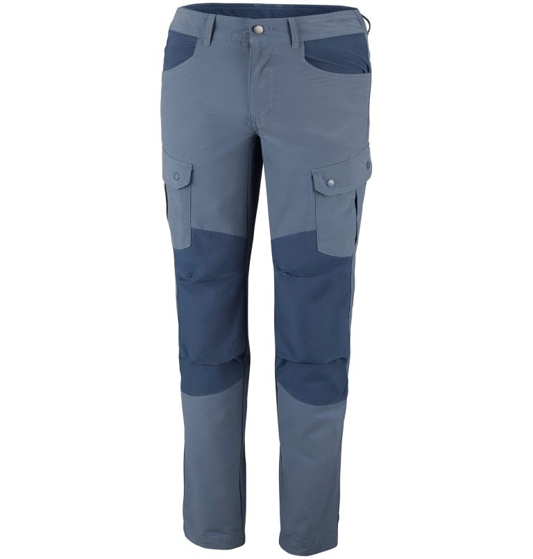 Men's Twisted Divide™ Trouser Men's Twisted Divide™ Trouser, front