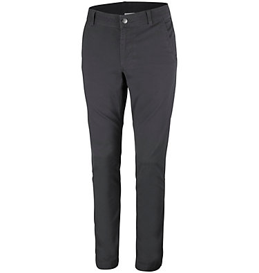 Men's Cullman Crest™ Trousers , front