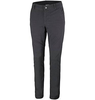 Pantalon Cullman Crest™ Homme , front