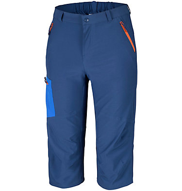Men's Triple Canyon™ Capri  , front